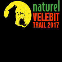 Velebit Ultra Trail